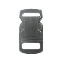 Produce plastic buckle, snap buckle, release buckle, cam buckle, cell phone buckle, insert buckle, p