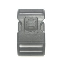 Offer plastic buckle, snap buckle, release buckle, cam buckle, cell phone buckle, insert buckle, pla