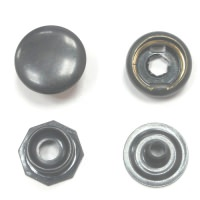 offer snap button, snap fastener, button fastener, metal fastener, metal snap, spring button, press