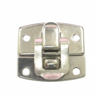 offer bag buckle, box lock, bag lock, twist turn lock, diary lock, box latch, bottom knob, padlock,